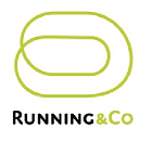 RUNNINGENCO